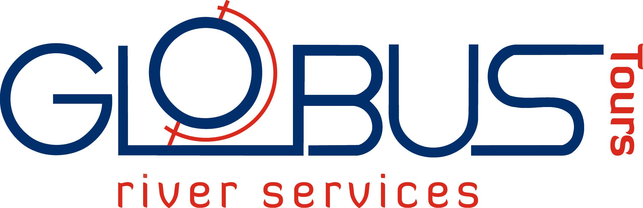 GLOBUS-Logo_2020_RGB