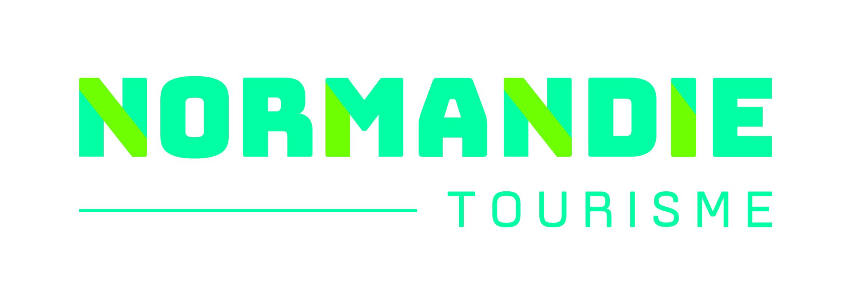 NORMANDIE_TOURISME_QUADRI_HD